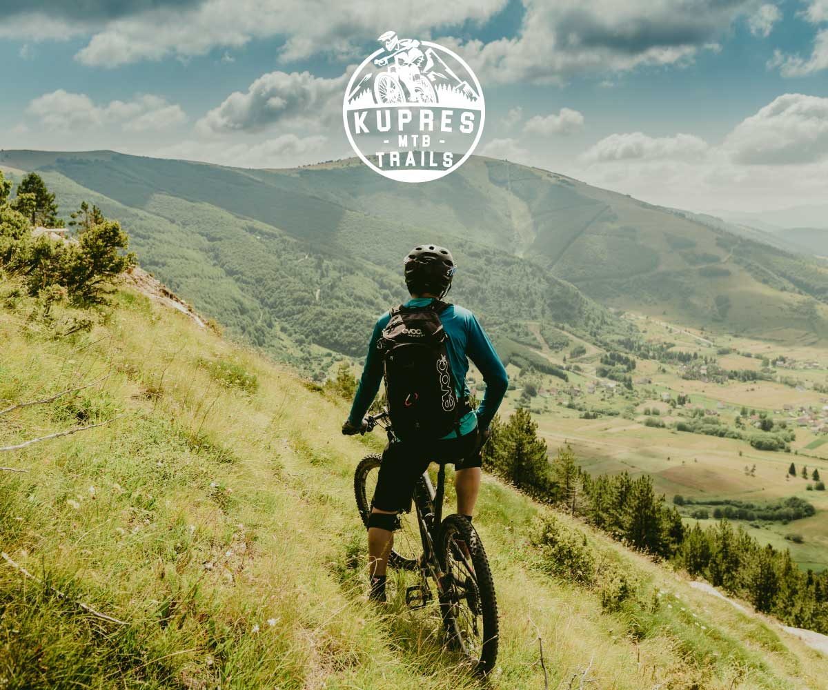 about-kupres-mtb-trails